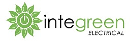 Integreen Electrical
